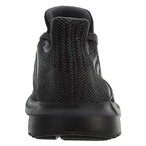 Grefiv Swift adidas Cblack Cblack Hombres Run TqaaO0