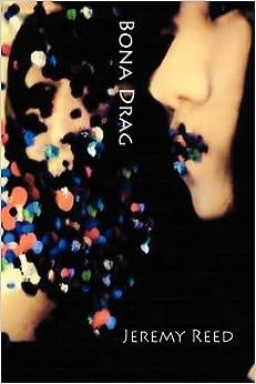 Book Bona Drag