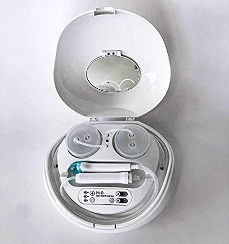 Hydraskincare Hydro Microdermabrasion Dermabrasion Water Peeling Facial Skin Care Machine/x2