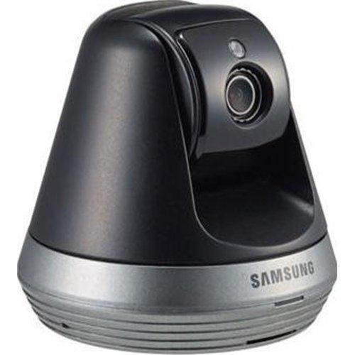 Samsung SNH-V6410PN SmartCam Pan/Tilt Full HD 1080p Wi-Fi - Samsung Pro Cam