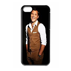 Generic Case Mark Wright For iPhone 5C G7Y6638571
