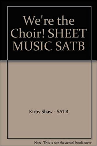Choral | Website To Download Free E Books