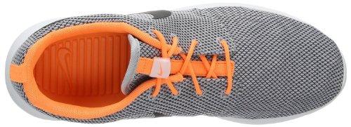 Air Scarpe Hc Fitness Da 101 black Bianco Zoom Nike 3 Cage Uomo white qXwZXdH6