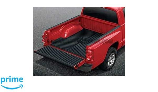 Amazon.com  Genuine Dodge RAM Accessories (82209209) 5.3  Bed Mat   Automotive 2357f775d018