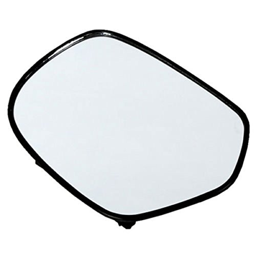 Right Side Clear Rear View Mirrors Glass For Honda GOLDWING GL1800 2001-2011 09