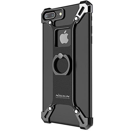 Upgraded iPhone Nillkin Enhanced Kickstand product image