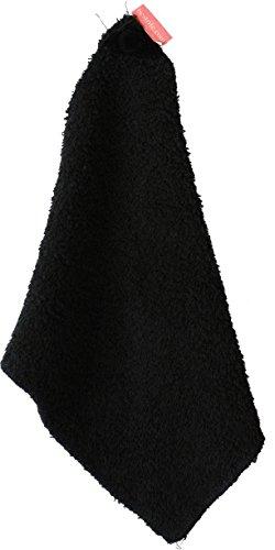 (Best-Rite Magnetic Eraser Cloth (555) )
