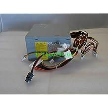 HP Compaq 250W ATX 20-Pin 4-Pin Power Supply 5188-2622 HIPRO HP-D2537F3R LF a600