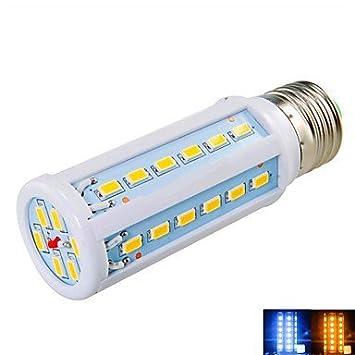 Bombillas LED de Mazorca Decorativa YWXLIGHT T E26/E27 18W 42 SMD 5730 1650 lm