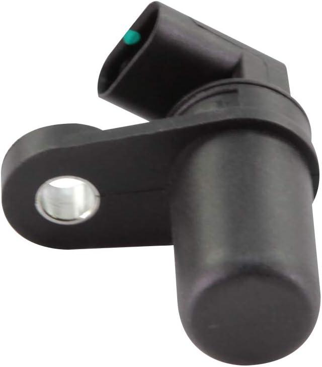 2006-2011 MOTISEN 5029811AC 5029811AD 2CRK0618 235-1282 PC757 917-758 Crankshaft Position Sensor Compatible with CHRYSLER Cirrus Pacifica Voyager DODGE Avenger Charger Journey JEEP Wrangelr