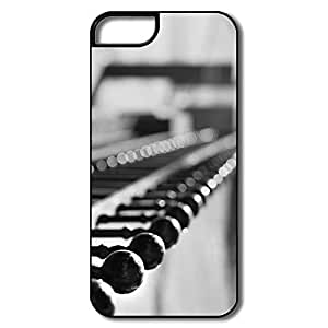 Amazing Design Gate IPhone 5/5s Case For Family