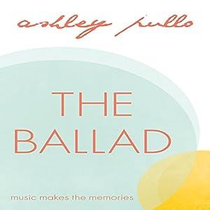 The Ballad Audiobook