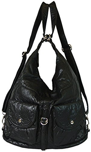 convertible-purse-both-backpack-hobo-bag-in-soft-vegan-leather-black