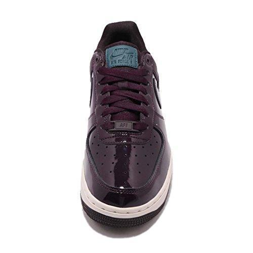 Nike Force Wmns '07 Air 1 premium se Shoe 4qxR74Sw