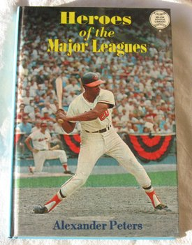 Heroes of the Major League