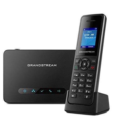 Grandstream DP720, DP750 Handset & Base Bundle , 1 for sale  Delivered anywhere in Canada