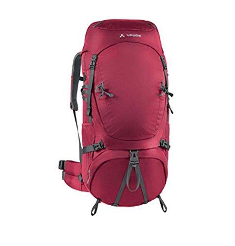 vaude-astrum-70-10-backpack-dark-red