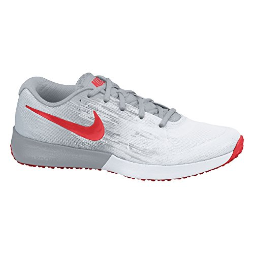 Cheap NIKE – Zoom Speed TR – 630855160 – Color: Grey-Orange – Size: 12.5
