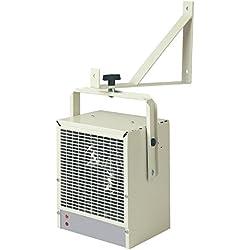 Dimplex DGWH4031 4000-Watt Garage/Workshop Heater