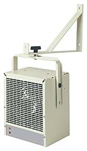 Dimplex DGWH4031 Shop Heater, Almond