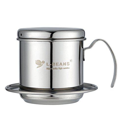 l-beans-stainless-steel-vietnamese-coffee-drip-filter-maker-single-cup-coffee-drippaperless-for-home