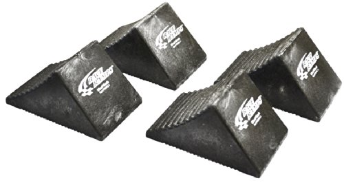 Race-Ramps-RR-WC-Rubber-Wheel-Chock-Set-of-4