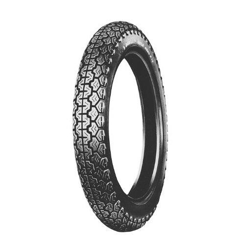 Dunlop K70 - 9