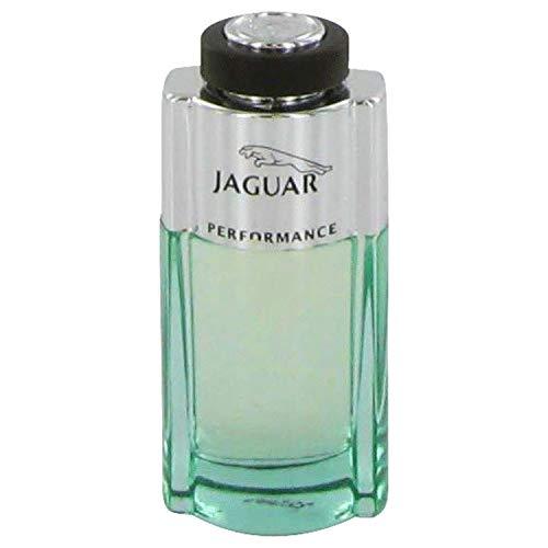 - Jaguar Performance by Jaguar Mini EDT .24 oz (Men)