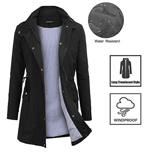 Buy waterproof jacket for women