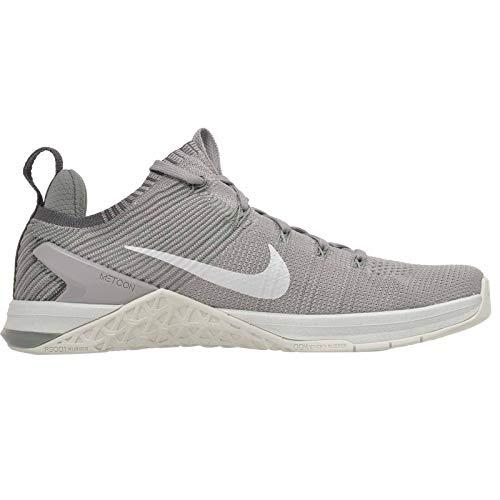 Grey Pantaloncini Verde Men' Xxxl Nike Da 004 Taglia Park S Nb Knit Silver Calcio Barely qRB8OUFB