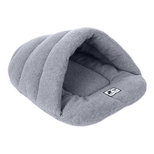 Sleeping Blanket Comfortable Cushion Christmas