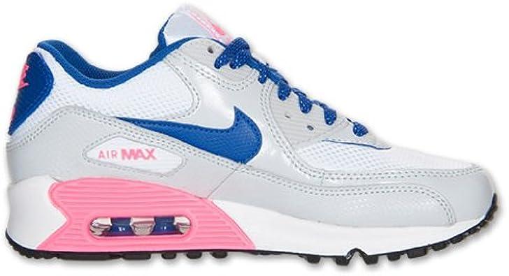 air max 90 girls