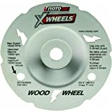 RotoZip XW-WD1 Flush Wood Cutting Wheel фото
