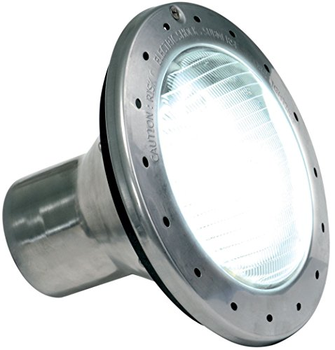 Jandy Nicheless Led Pool Lights in US - 6