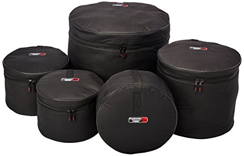 gator-gp-standard-100-drum-set-bags