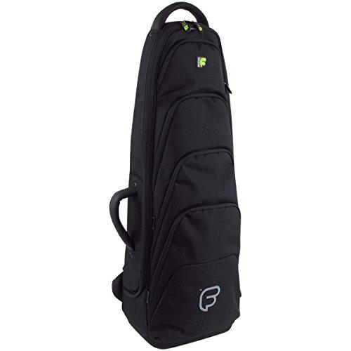 Fusion Gig Bag Trombone - 1