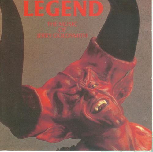 Read Online Legend pdf epub