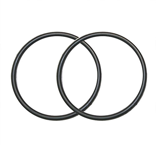 - Superior Parts SP 877-368 Aftermarket Piston O-Ring (1AP-48) for Hitachi NR83A/AA/AA2 2pc/pk