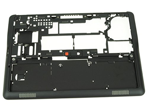 132MD - Refurbished - Dell Latitude E7240 Laptop Bottom Base Cover Assembly Chassis - 132MD