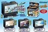 Inazuma Eleven Voice Collection BOX
