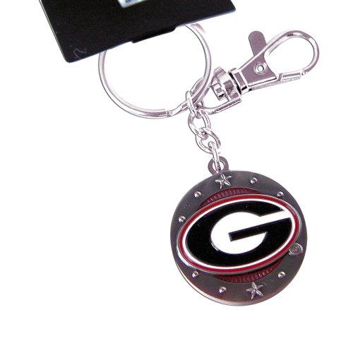 NCAA Georgia Bulldogs Impact ()