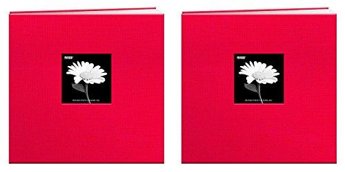 12x12 Chocolate Album (Pioneer Photo Albums 12