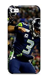 Brooke C. Hayes's Shop seattleeahawks NFL Sports & Colleges newest iPhone 5c cases 8327045K288198979