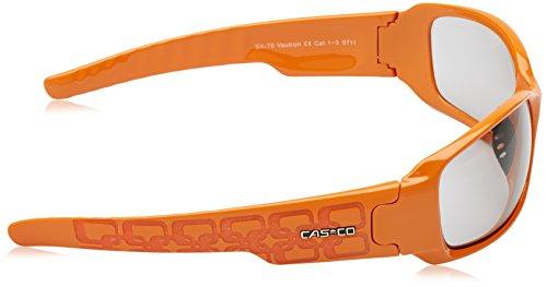 Casco Lunettes de soleil SX tm1QGM
