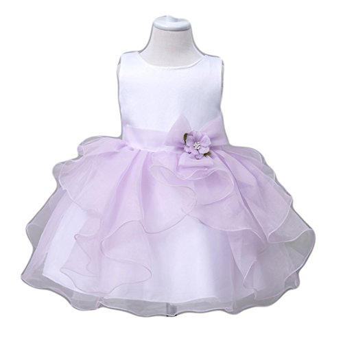 0 3 months baby girl easter dresses - 8