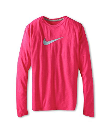 Nike Pro Cool Men's Camo Football Tights (Black, -