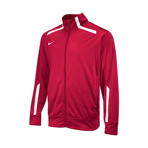 Nike Knit Jacket - 3