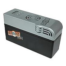 Cigar Oasis Excel Electronic Cigar Humidifier