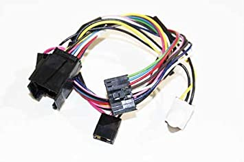 41ns 8UOMXL._SX355_ amazon com dodge ram overhead console map light wiring switches  at webbmarketing.co