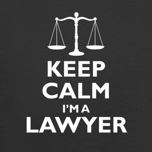 Calm Keep Flight Black Lawyer A Bag Black I'm Retro 1AvBqAnWdz